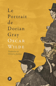 the picture of dorian gray context The picture of dorian gray the picture of dorian gray which it was written and how we need to understand this context to fully appreciate the text itself as.