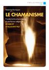 Livre numérique Le chamanisme