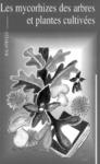 Livre numérique Mycorhizes des arbres et plantes cultivées