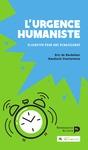 Livre numérique L'urgence humaniste