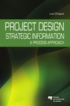 Livre numérique Project Design: Strategic Information