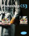 Livre numérique Photoshop CS3