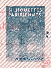 Silhouettes parisiennes