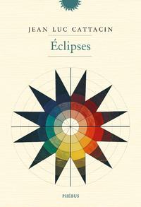 Éclipses