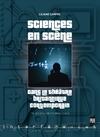 Livre numérique Sciences en scène