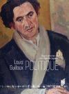 Livre numérique Louis Guilloux politique
