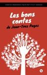 Livre numérique Les bons contes de Jean-Yves Pages