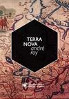 Livre numérique Terra Nova
