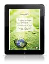 Livre numérique Ecopsychologie pratique et rituels pour la Terre