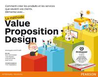 La m?thode Value Proposition Design