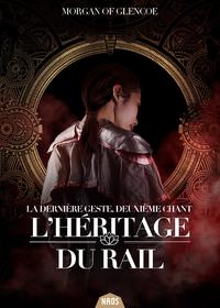Image de couverture (L'Héritage du Rail)