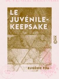 Le Juvénile-Keepsake
