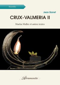 Crux-Valmeria II