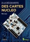 Livre numérique À la découverte des cartes Nucleo