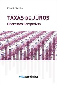 Taxas de Juros, Diferentes Perspectivas