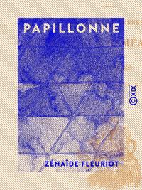 Papillonne - Nouvelles
