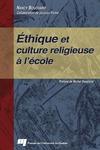 Livre numérique Éthique et culture religieuse à l'école