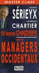 Livre numérique Dix leçons chinoises pour managers occidentaux