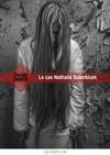 Livre numérique Le Cas Nathalie Solenblum