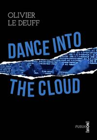 Livre numérique Dance into the Cloud