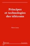 Livre numérique Principes et technologies des télécoms