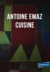 Livre numérique Cuisine