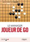 Livre numérique Le manager joueur de go