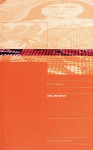 Livre numérique E.P.S. Huayco. Documentos