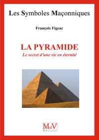 Livre numérique N. 80 - LA PYRAMIDE
