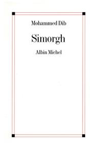 Simorgh