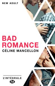 Bad Romance - L'Intégrale