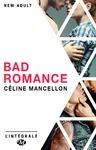 Livre numérique Bad Romance - L'Intégrale