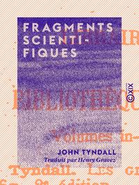 Fragments scientifiques