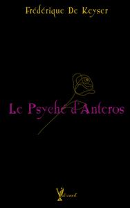Le Psyché D'Anteros