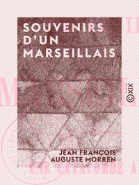 Souvenirs d'un Marseillais