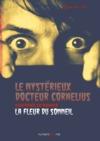 Livre numérique Le Mystérieux Docteur Cornélius, épisode 13