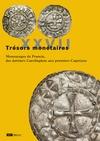 Livre numérique Trésors monétaires XXVII