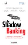 Livre numérique Le shadow banking