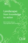 Livre numérique Landscape: from Knowledge to Action
