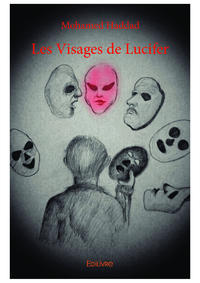 Les Visages de Lucifer