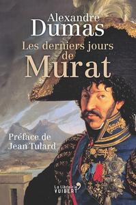 Les Derniers Jours de Murat