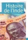 Livre numérique Histoire de l'Inde