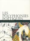 Livre numérique Les polyphonies poétiques