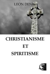 Christianisme et Spiritisme