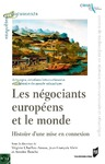 Livre numérique Les négociants européens et le monde