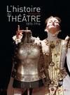 Livre numérique L'histoire au théâtre