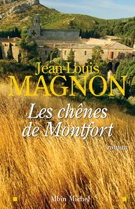 Les Chênes de Montfort