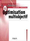 Livre numérique Optimisation multiobjectif