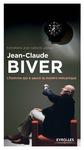 Livre numérique Jean-Claude Biver
