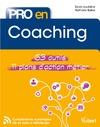 Livre numérique Pro en... Coaching